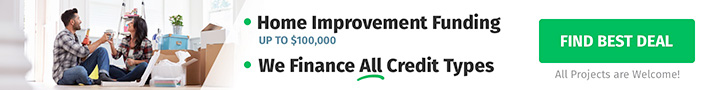 We use Enhancify for Financing Services